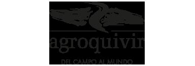 Agroquivir