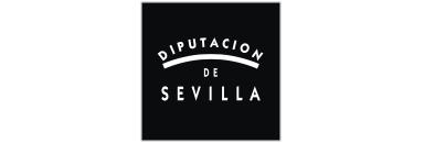 Diputación de Sevilla