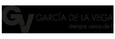 García de la Vega