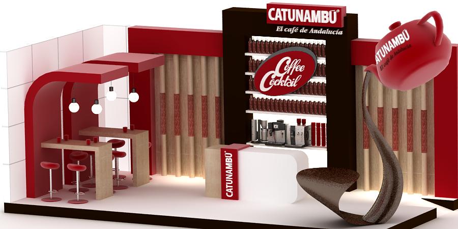 catunambu 3