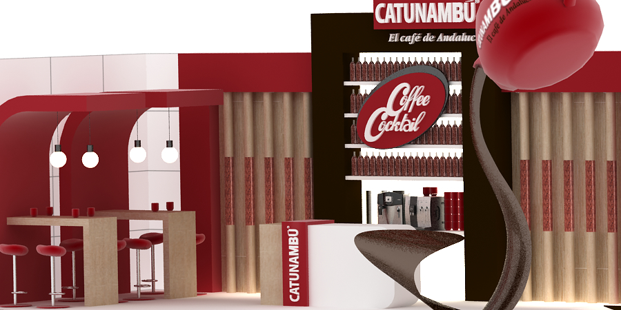 catunambu 4
